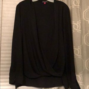 Vince Camino beautiful L blouse